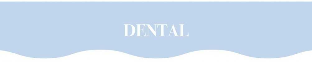 DENTALFARMACIA ANADON. Todos los productos para mantener tu boca sana. Pastas de dientes, colutorios, sedas dentales, cepillos, etc