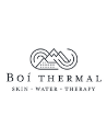 Manufacturer - BOI THERMAL S.L.