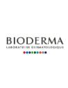 Manufacturer - BIODERMA